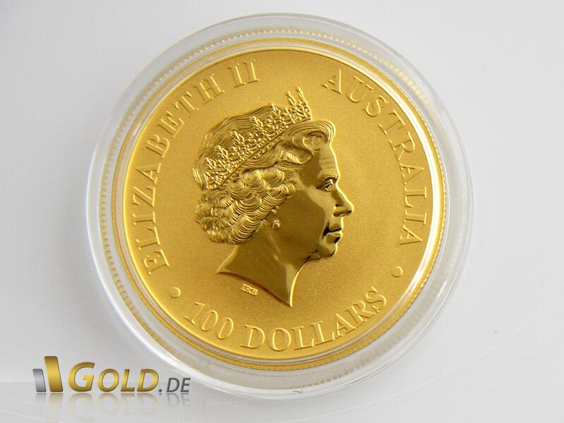 gold nugget kaufen