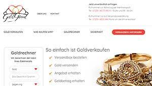 www.gold-genial.de