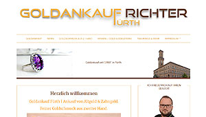 www.gold-levermann.de