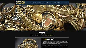 www.goldhaus-augsburg.de