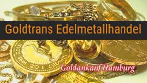 www.goldtrans.de