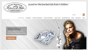 www.juwelier-koether.com