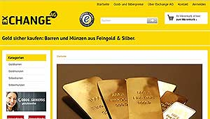 www.gold-exchange.de/