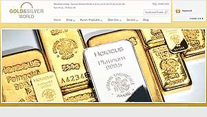 www.gold-and-silver-world.com