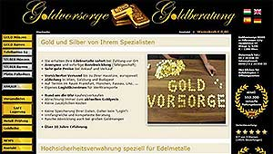 www.goldvorsorge.at