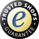 Siegel Trusted Shop