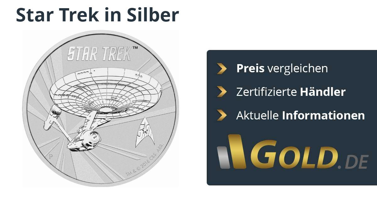 goldpreis kg rechner