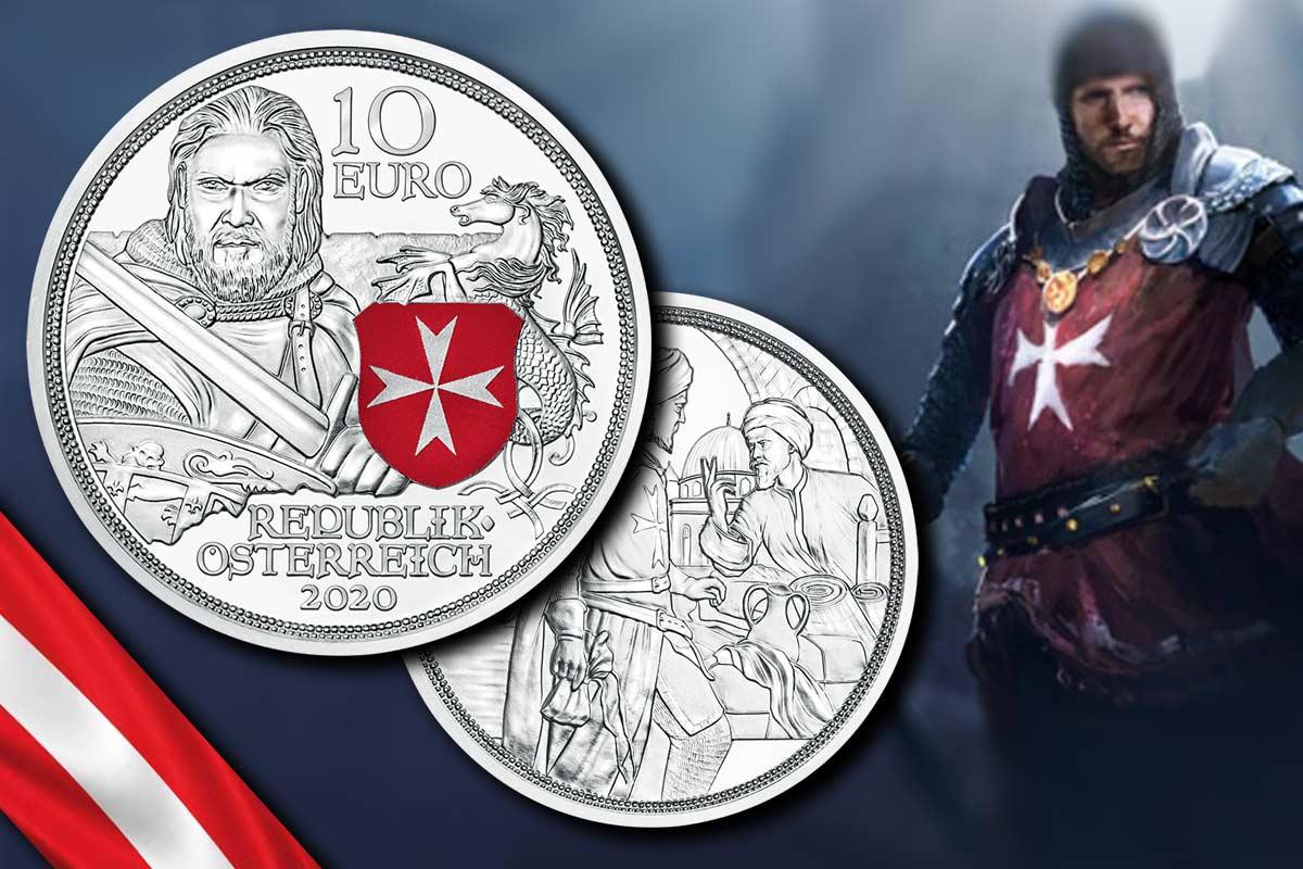 10 Euro Österreich - Standhaftigkeit: Jetzt hier vergleichen!