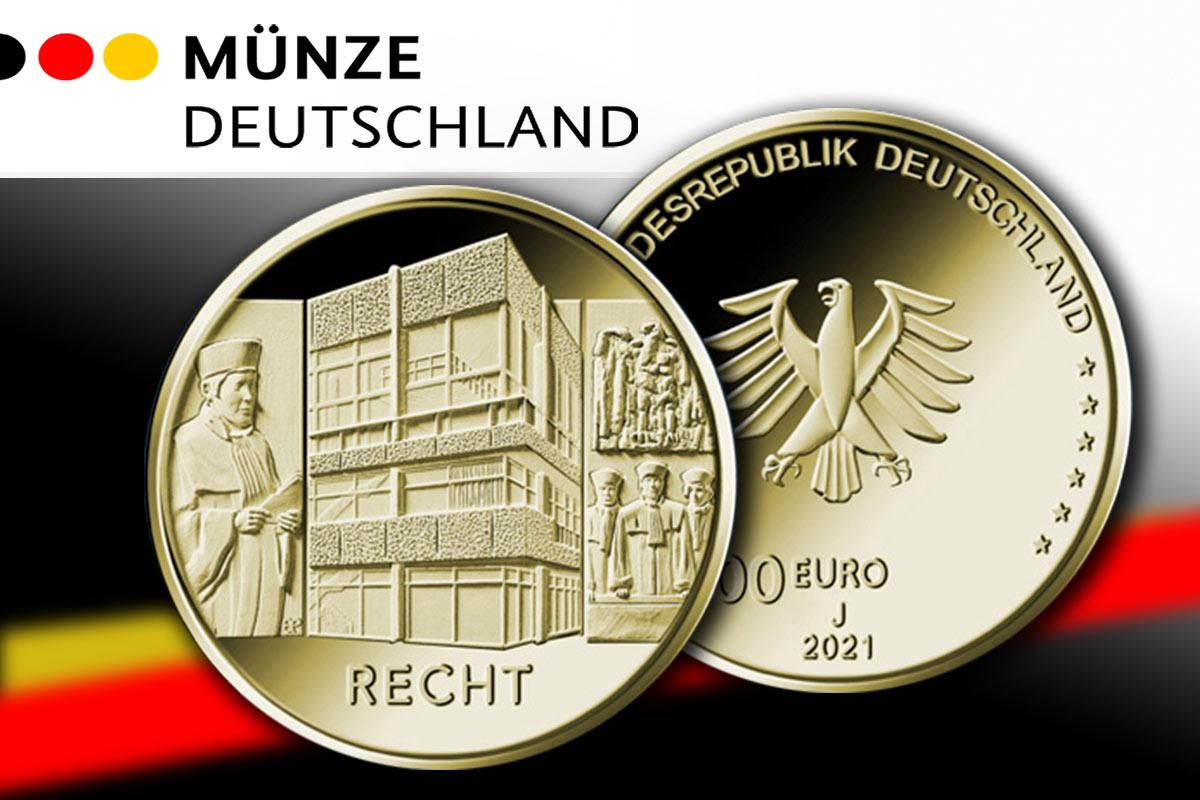 anonym gold kaufen österreich 2021