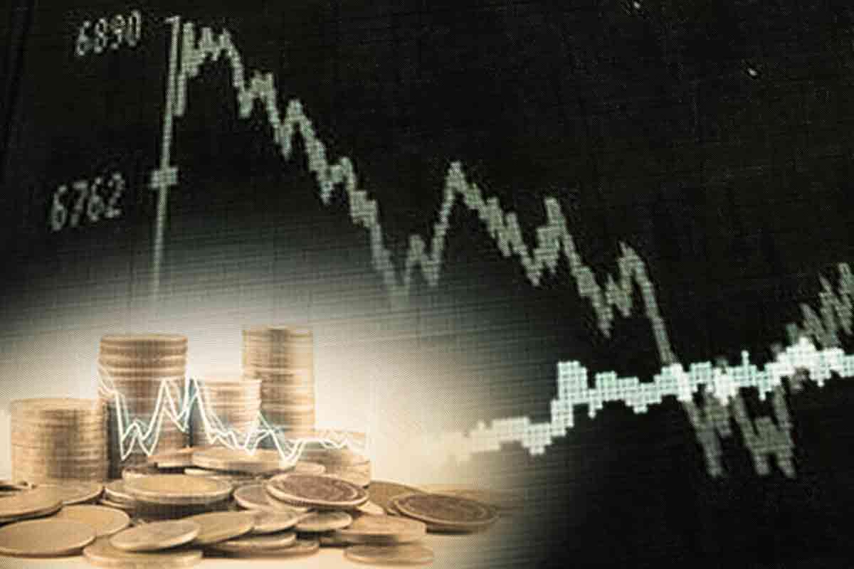 Gold bleibt unbeachtet trotz Misstrauen über Börsenhausse