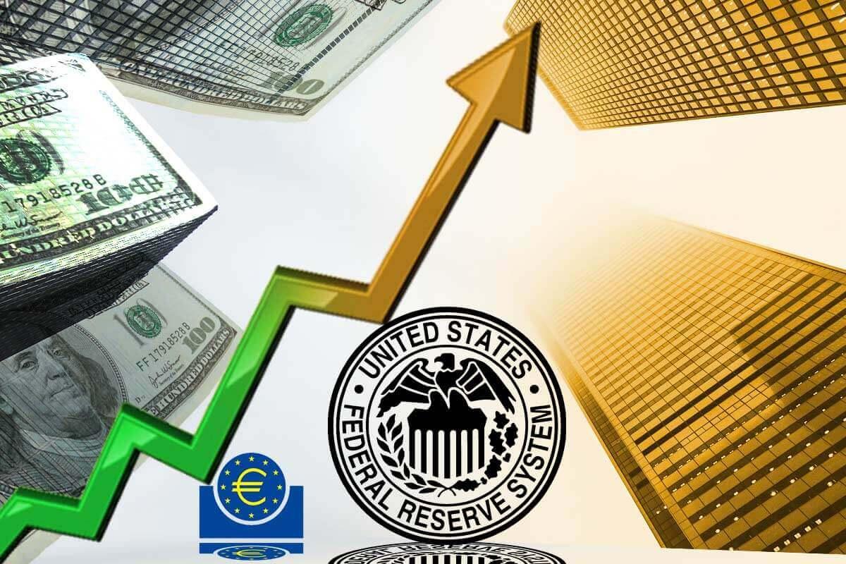Goldpreis: US-Inflation im Höhenflug sorgt für Rückenwind