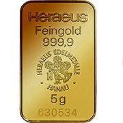 goldpreis 20 gramm degussa