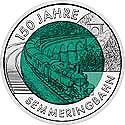 Niob österreich Euro Silbermünzen Preise Auflagen Infos Goldde