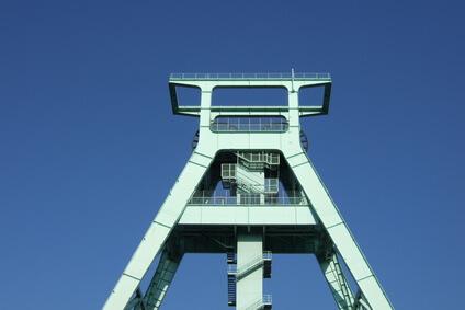 Händler in Bochum