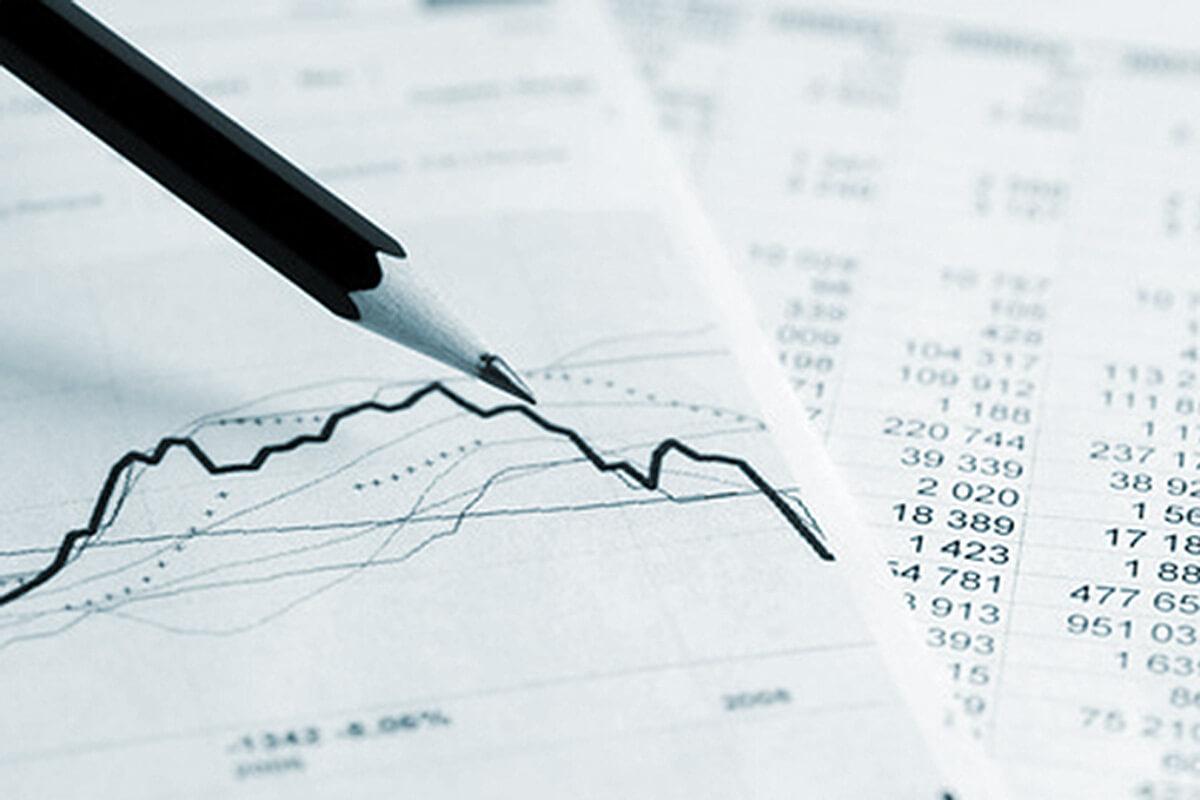 Aktien, Börsen und Indizes