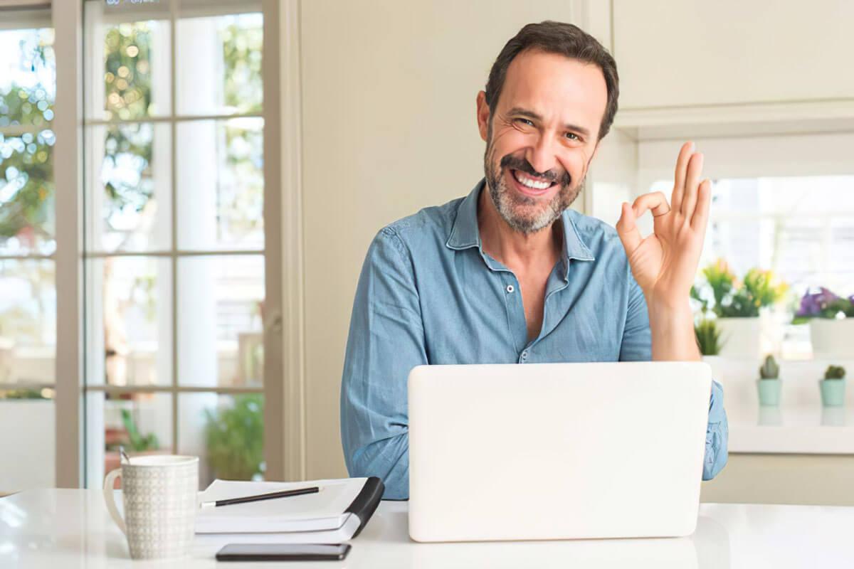 Online kaufen & verkaufen: So geht's
