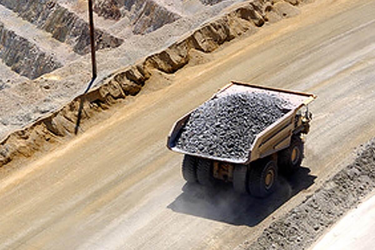 Goldförderung: Aktuelle Zahlen, Fakten, Hintergründe
