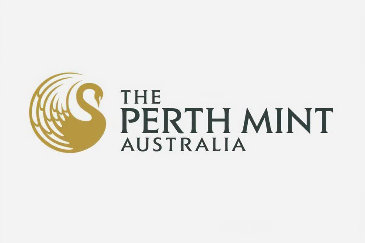Perth Mint Australien