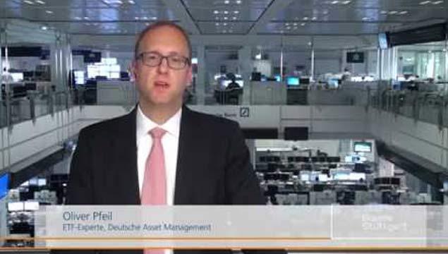 Video ETFs bei Privatinvestoren besonders im Fokus