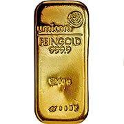 1 Kg Goldbarren Kaufen Preis Vergleichen Mit Der Nr1 Goldde