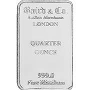 Rhodium Kaufen Goldde