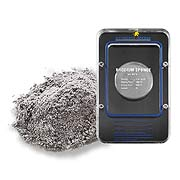 Rhodiumpulver 100 g