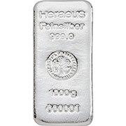 1 Kg Silberbarren Kaufen Preis Vergleichen Mit Der Nr 1 Goldde
