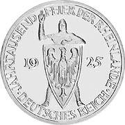 Münzen Der Weimarer Republik