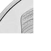 Steamboat Willie weitere Münzen aus Silber