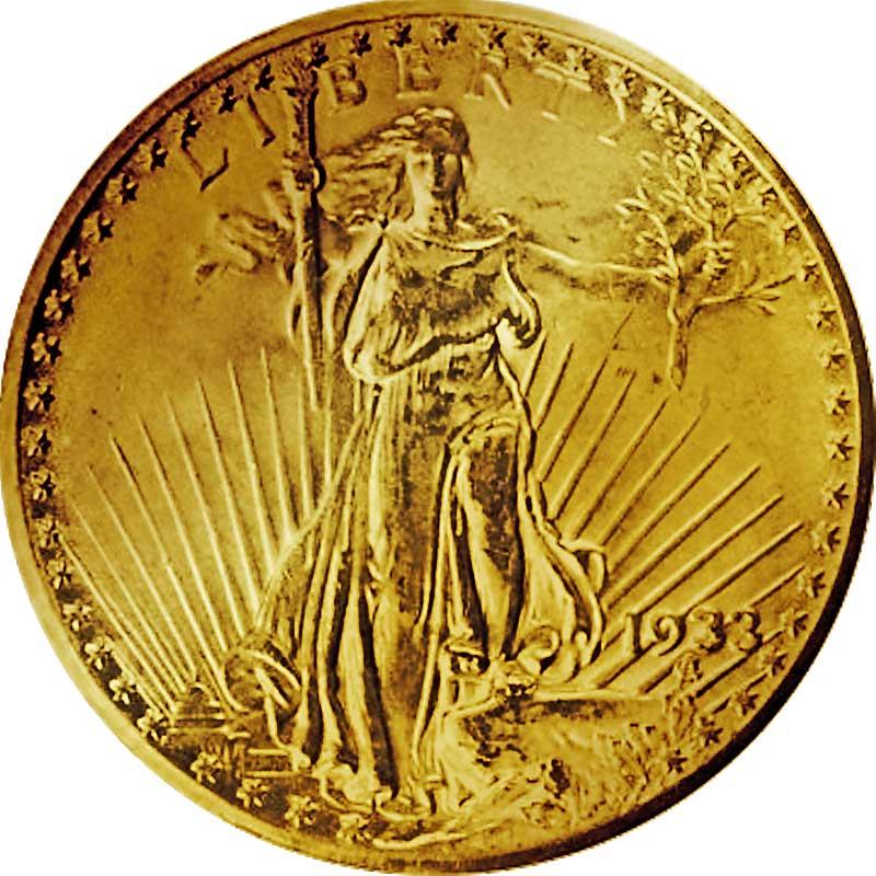 Die Teuersten Goldmünzen Der Welt Das Sind Die Aktuellen Top 10