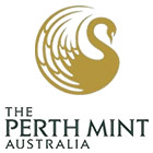 Perth Mint Logo Thumb