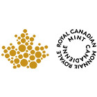 Royal Canadian Mint Logo Thumb