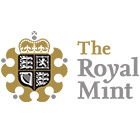 Royal Mint Logo Thumb