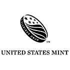 US Mint (United States Mint) Logo Thumb