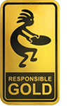 Auropelli Responsible Gold