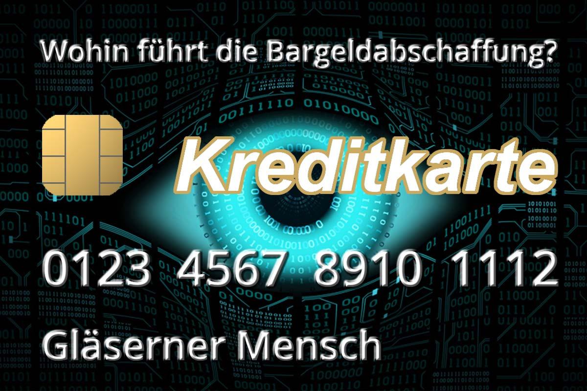bitcoins kaufen bargeld verbot