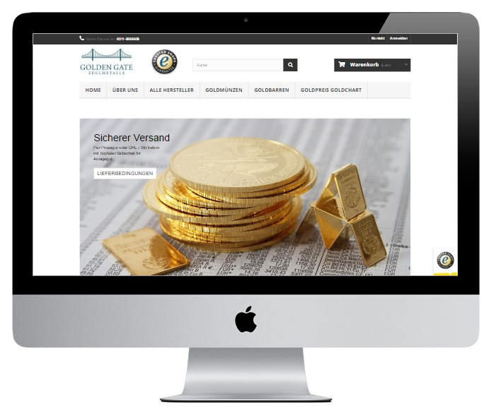 Screenshot goldengate-goldkaufen.de