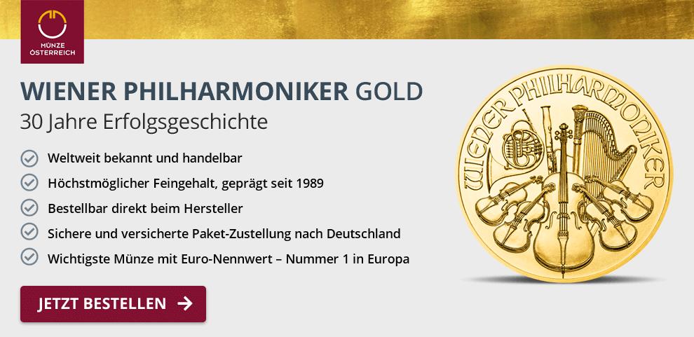 Münze Österreich - Header