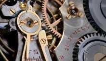 Erfindungen und Einsatzbereiche von Platin Glossar