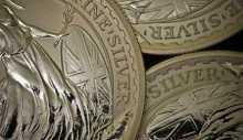 Ermäßigte Mehrwertsteuer bei Silber Glossar