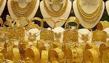 Einsatzbereiche von Gold Glossar