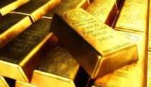 Fördermengen von Gold Glossar