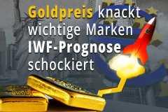 aktueller goldkurs in euro