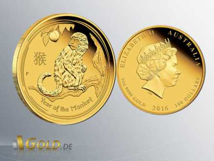 Lunar-II-Year-of-the-Monkey-Affe-2016-Proof-coin