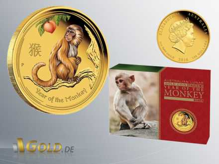 Lunar-II-Year-of-the-Monkey-Affe-2016-Proof-color-coin