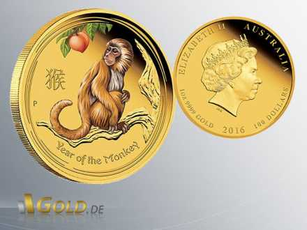Lunar-II-Year-of-the-Monkey-Affe-2016-Proof-color-coin1