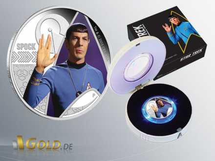 Star-Trek-Enterprise-Spock-Shipper