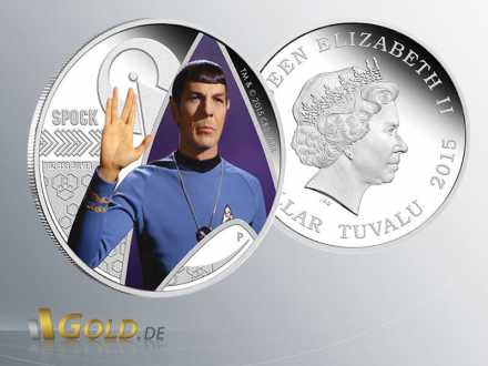 Star-Trek-Enterprise-Spock