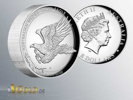 Wedge-Tailed-Eagle-2015-Silber-Proof-High-Relief-5-oz-Coins