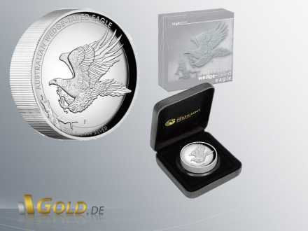 Wedge-Tailed-Eagle-2015-Silber-Proof-High-Relief-5-oz